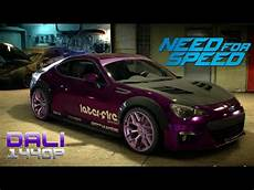 need for speed 2016 need for speed 2016 pc gameplay 60fps 1080p
