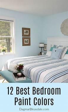 131240 best hometalk summer inspiration images pinterest bricolage craft and garden ideas