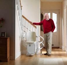 Quel Monte Escalier Choisir Et Installer Bien Choisir