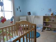 couleur pour bebe garcon idee de couleur pour chambre de bebe garcon id 233 es de