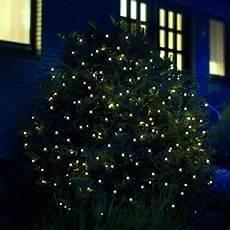 lichternetz led led lichternetz 2x2 m 160 led lichtnetz 2 x 2 m warmwei 223