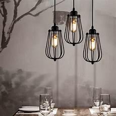 Modern Design Industrial Diy Metal Ceiling L Light