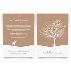 firmen weihnachtskarten wei 223 e weihnacht weihnachten