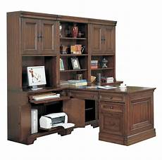 home office furniture san antonio modular desk wall home office furniture modular desk