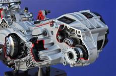 bmw i3 motor brain teaser the bmw i3 electric car will an