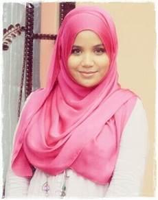 Model Jilbab Kreasi Terbaru Update