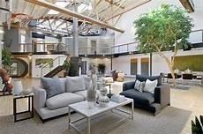 arbre d interieur design arbre d int 233 rieur dans 20 espaces modernes esprit nature