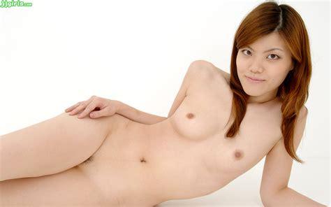 Abbey Tan Sex Tape