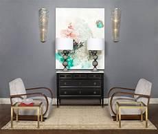 valspar oat bran paint studio design gallery best