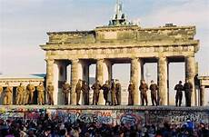 On Berlin - untangling 5 myths about the berlin wall chicago tribune
