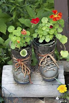 what is garden upcycling upcycled garden projects from