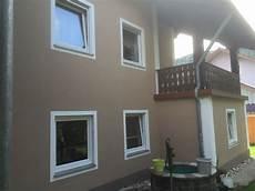 Fensterlaibungen Weiss Absetzen Maler Und
