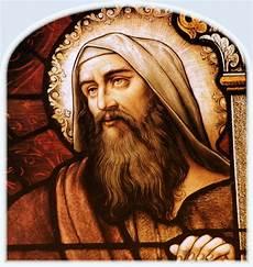st barnabas fetes 100 years of catholic faith saints