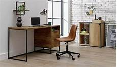 argos home office furniture argos home nomad 2 drawer desk oak effect 163 180 argos