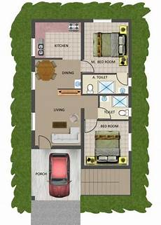 house plans tamilnadu tamilnadu house plans north facing archivosweb com