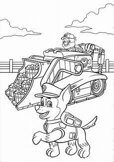 Gratis Malvorlagen Paw Patrol New Paw Patrol Ausmalbilder Traktor 479 Malvorlage Paw Patrol