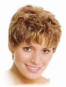 fransige frisuren ab 50 sportliche frisuren ab 50 haarschnitt