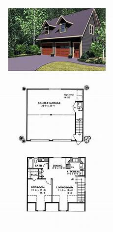 carriage house garage apartment plans pin by angie dotson on homes carriage house plans