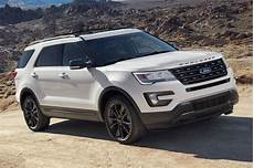 2017 ford explorer configurations 2017 ford explorer base fwd vin number search autodetective