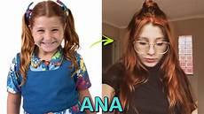 antes e depois antes e depois das meninas de chiquititas 2013 224 2017