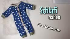 Schnittmuster Für Anfänger - schlafanzug n 228 hanleitung ohne schnittmuster f 252 r