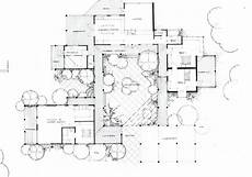 courtyard pool house plans modern house plans courtyard pool