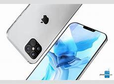 apple watch 3 in 2020