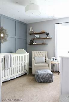 duo ventures our htons inspired nursery final reveal