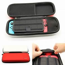 Switch Portable Storage Handbag Cover by New Portable Storage Bag For Nintendo Switch Ns
