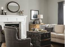 living room in pewter grey paint colors grey paint grey paint colors kitchen wall colors