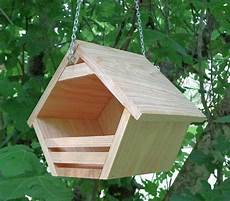 mourning dove house plans image result for mourning dove bird house plans bird