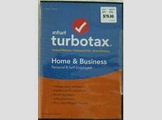 When Will Turbotax 2019 Home And Business Cd Be Available 2020 Discount Price