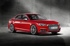 2018 audi s4 pricing for sale edmunds