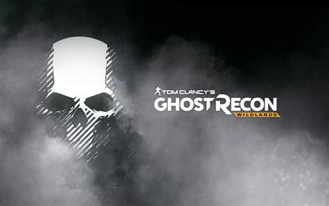 Ghost Recon Wildlands Nudity