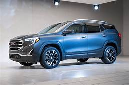 Best 2 Row Midsize SUVs For 2019  And 2020 New SUV
