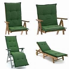 auflagen für relaxsessel auflagen fuer relaxsessel relax liegestuhl relaxliege