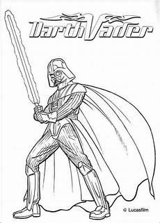 Ausmalbilder Zum Ausdrucken Kostenlos Wars Darth Vader 6 Ausmalbilder Wars Ausmalbilder