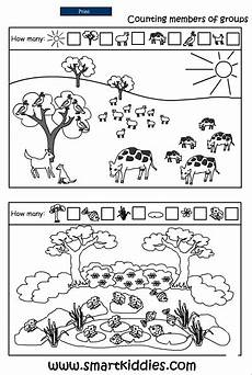 counting numbers 11 to 20 worksheets 8042 13 best images of counting numbers 11 20 printable worksheet numbers 11 20 worksheets