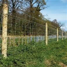 Recherche Terrain Agricole Pas Cher Grillages Agricoles Lambert Cl 244 Tures