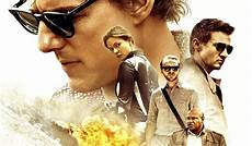mission impossible 2015 review mission impossible rogue nation 2015 the talk