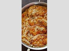90  Delicious Sunday Dinner Ideas Easy and Quick [For Two