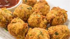 maggi pakora recipe masala maggi pakoda quick easy