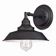 westinghouse 63435 1 light indoor wall fixture 1lt wall orb w highlights 63435 elightbulbs com