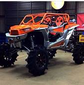 21 Best Images About Toys UTVs ATVs Dune Buggys And