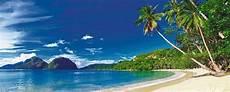 Malvorlagen Meer Und Strand Home Affaire Glasbild 187 Strand Und Meer 171 Strand Meer 125