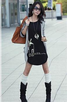 korean street fashion for women celebrity tattoos female