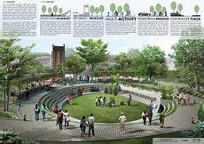Sayembara Desain Ruang Terbuka Publik Taman Brumbungan