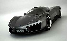 Super Cars  Fast Gallery