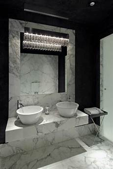 Master Bathroom Ideas Black And White by Black Vanity Bathroom Design Ideas Home Decor Ideas