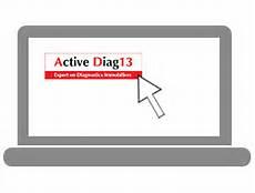 Devis Diagnostic Immobilier Diagnostics Immobiliers Marseille 04 91 49 74 80